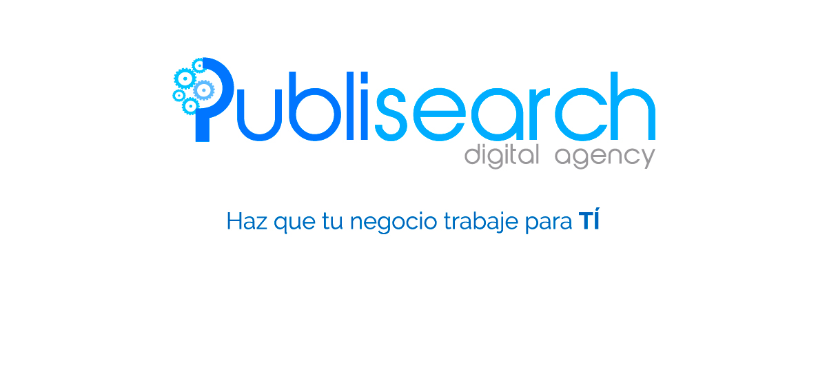 Ecomerce Publisearch